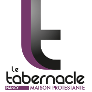 Le Tabernacle Nancy logo